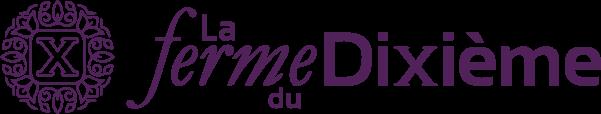 logo-boule